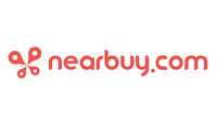 Nearbuy-dealavenues