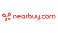 Nearbuy-dealavenues