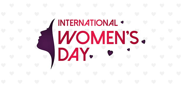 International-Womens-Day-DealAvenues